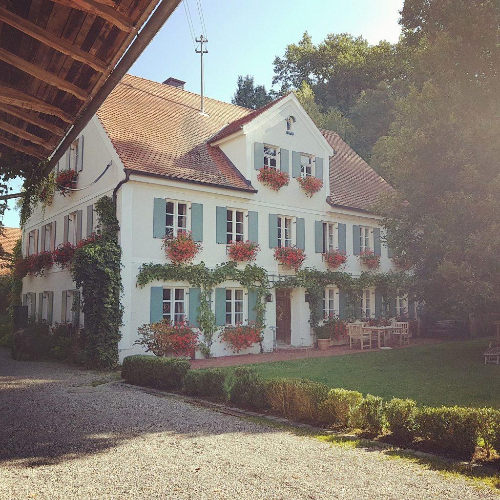 Weilachmühle, Hochzeitsdekoration, Tischdekoration, Brautstrauß, Dekorationskonzepte, Das blühende Atelier