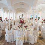 Gut Kaltenbrunn Tegernsee, Hochzeitsdekoration, Tischdekoration, Brautstrauß, Dekorationskonzepte, Das blühende Atelier