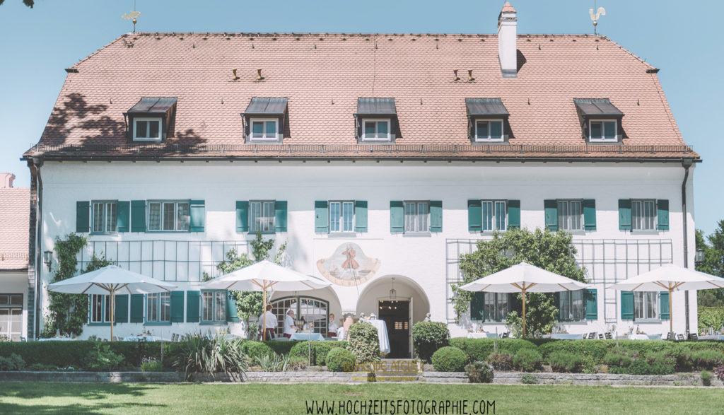 Seminarhaus Aiterbach, Hochzeitsdekoration, Tischdekoration, Brautstrauß, Dekorationskonzepte, Das blühende Atelier
