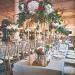 Hochzeit, Lenbach München, Tischdekoration, Gesamtkonzepte, Das blühende Atelier, Brautstrauß. Traumhochzeit, Geometrisches, Blumendeko